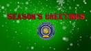SEASONS_GREETINGS_2.0_Image