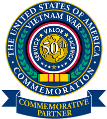 Commemorative_Partner_Logo_1