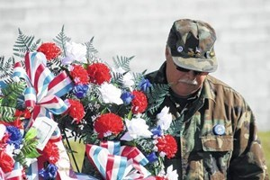 Dobbins_Heights_Pays_Tribute_to_Veterans_1