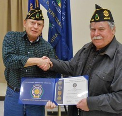 Field-Allen_American_Legion_Post_148_1
