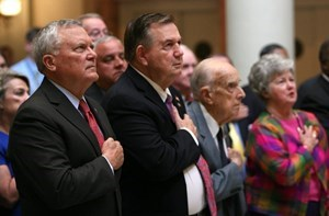 Georgia_Honors_Vietnam_Veterans_1