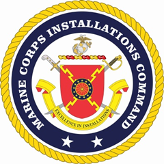 Marine_Corps_Installations_Command_Logo_1