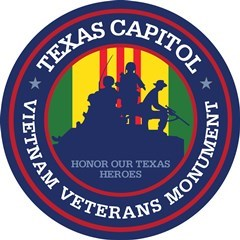 Texas_Vietnam_Veterans_Monument_1