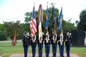 USAACE_and_Fort_Rucker_1