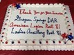 Grayson_Springs_Chapter_and_American_Legion_Post_81_2