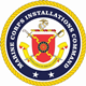 Marine_Corps_Installations_Command_Logo_2