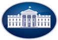 White_House_Logo_2