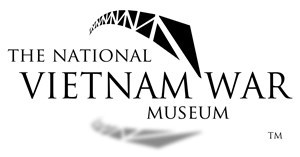 National_Vietnam_War_Museum_1