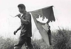 Week of June 7 | Vietnam War Commemoration