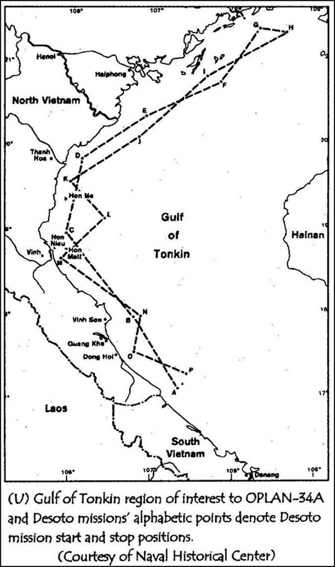 DeSoto_Mission_Routes_Map