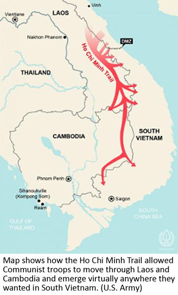 Week of September 27 | Vietnam War Commemoration
