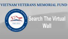 Search the Virtual Wall