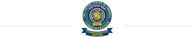 Vietnam War Commemoration Commission