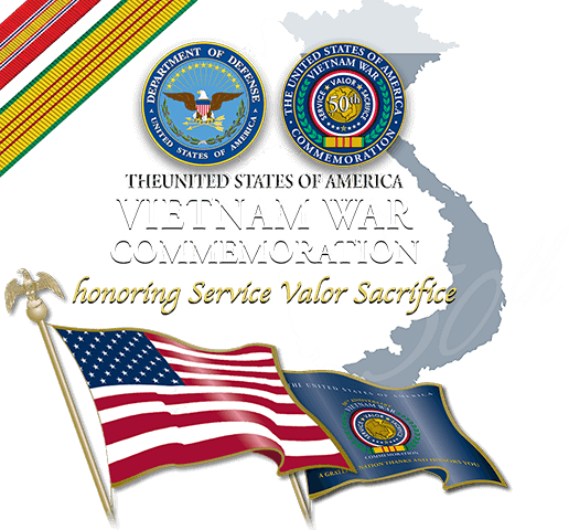 This is a picture of Free Printable Veterans Certificate of Appreciation regarding in memory
